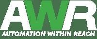 AWRLOGO_GREEN WHITE_2021
