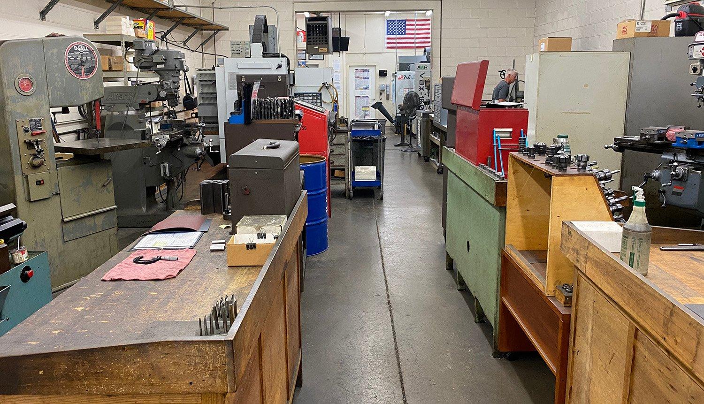 mms-f-budde precision machining-2